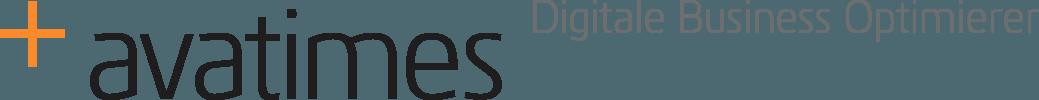 responsives Webdesign von Avatimes