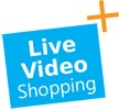 Live Video Shopping