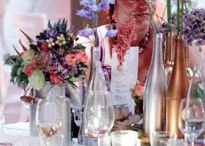 Eli & Schoki - Hochzeit - 2016-08-27 - Dokumentation - 226-web